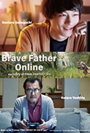 Brave Father Online
