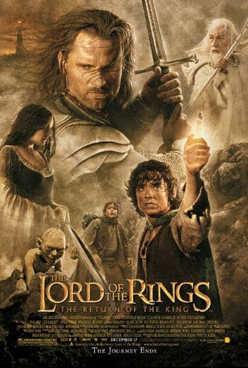 The Lord of the Rings3